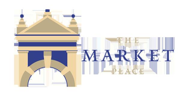 marketplaceguernsey