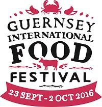 Guernsey Beer & Cider Festival 2016