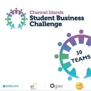 The Channel Islands Student Business Challenge