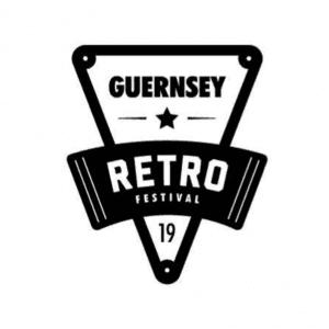 The Retro Festival