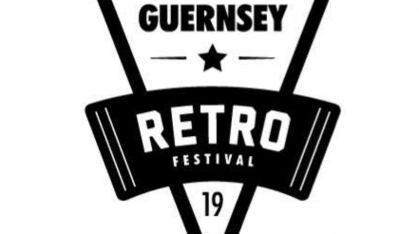 Guernsey Retro Festival